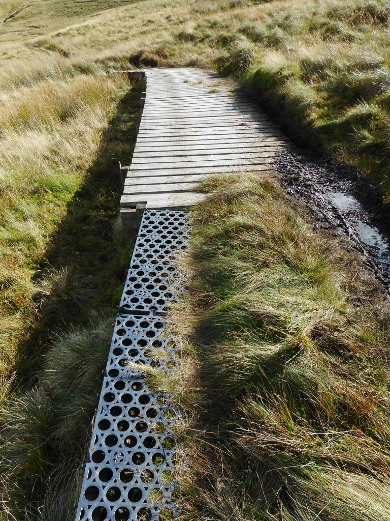 15-much-needed-wooden-and-plastic-boardwalks